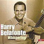 Harry Belafonte Harry Belafonte Vol. 1