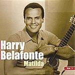 Harry Belafonte Harry Belafonte Vol. 3