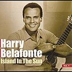 Harry Belafonte Harry Belafonte Vol. 4