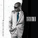 Cosculluela Na Na Nau (Single)