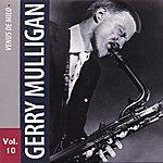 Gerry Mulligan Gerry Mulligan Vol. 10