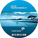 Oscar Tighter Woods Ep