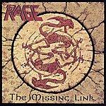 Rage The Missing Link (Bonus Tracks)
