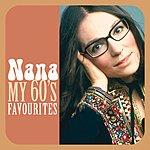 Nana Mouskouri My 60's Favourites