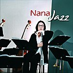 Nana Mouskouri Nana Jazz