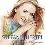 Stefanie Hertel Das Fühlt Sich Gut An