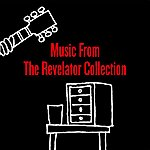 Gillian Welch Music From The Revelator Collection (Live)