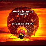 Frank Chacksfield Love Is In The Air