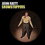 John Raitt Showstoppers