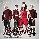 Martinez Den Glömda Kärleken