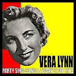 Vera Lynn Party Sing-Song & Today's Pop Hits