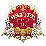 Baxter Forgive Them (Single)