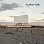 Brad Mehldau Highway Rider