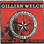 Gillian Welch Black Star (Single)
