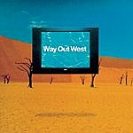Way Out West Way Out West