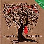 Hamiet Bluiett If Trees Could Talk