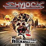 Shylock Rockbuster