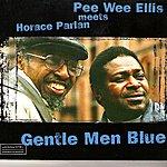 Pee Wee Ellis Gentle Men Blue