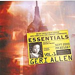 Geri Allen Essentials Vol. 1