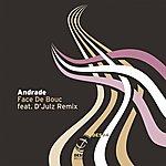Andrade Face De Bouc Feat. D'julz Remix