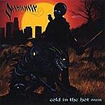 Jehuniko Cold In The Hot Sun