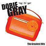 Dobie Gray Best Of Dobie Gray