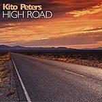 Kito Peters High Road