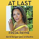 Freda Payne At Last (Single)