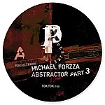 Michael Forzza Abstractor Part 3