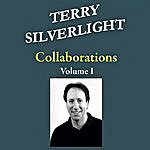 Terry Silverlight Collaborations, Vol. I