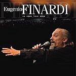 Eugenio Finardi Eugenio Finardi Un Uomo Tour 2009