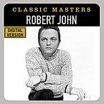 Robert John Classic Masters