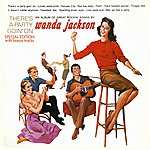 Wanda Jackson There's A Party Goin' On (Special Edition)