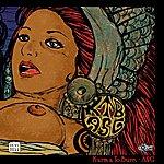 Karma To Burn Volcom Ent Vinyl Club 11