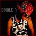Double R Double