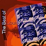 Louis Armstrong Best Of Hello Louis