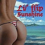 Lil' Flip Sunshine (Re-Recorded / Remastered)