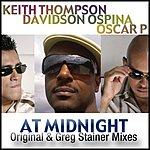 Keith Thompson At Midnight