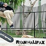 Ryan Halifax Just Hopping (2-Track Single)
