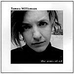 Tamara Williamson The Arms Of Ed
