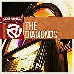 The Diamonds The Stroll (Single)