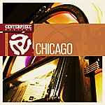 Chicago Questions 67 & 68 (Single)