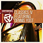 Classics IV Spooky (Single)