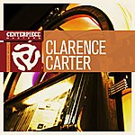 Clarence Carter Patches (Single)