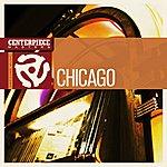 Chicago I'm A Man (Single)