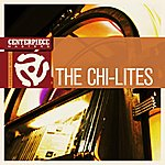 Chi-Lites Oh Girl (Single)