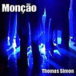 Thomas Simon Monção