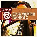 The Ozark Mountain Daredevils Chicken Train (Single)
