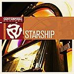 Starship We Built This City (Single)