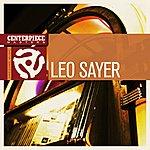 Leo Sayer When I Need You (Single)